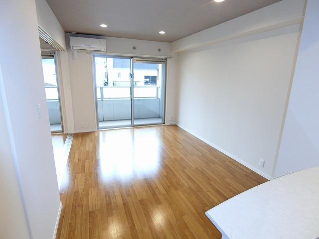 レジーナ / 101号室その他部屋・スペース