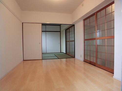 ふじよしビル / 201号室その他部屋・スペース