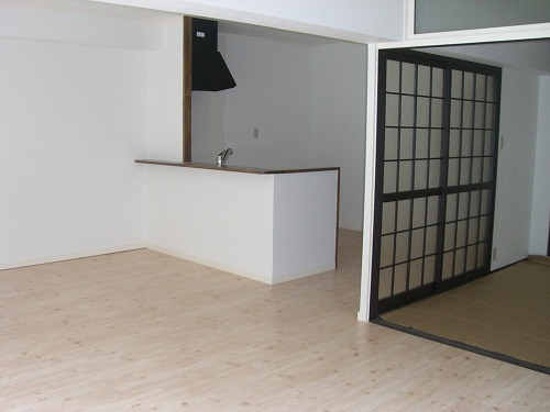 レジデンス秋根 / 102号室その他部屋・スペース