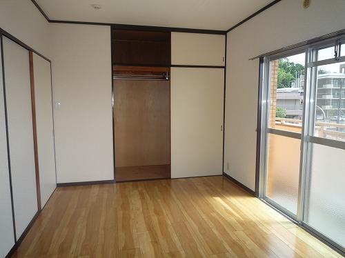 レジデンス秋根 / 301号室その他部屋・スペース