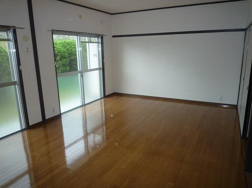 レジデンス牛房 / 103号室その他部屋・スペース