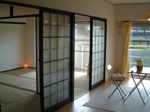 パステルハイムⅡ / 205号室その他部屋・スペース