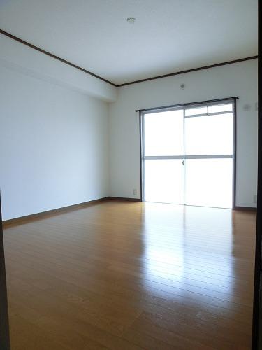 Flower'24 / 101号室その他部屋・スペース