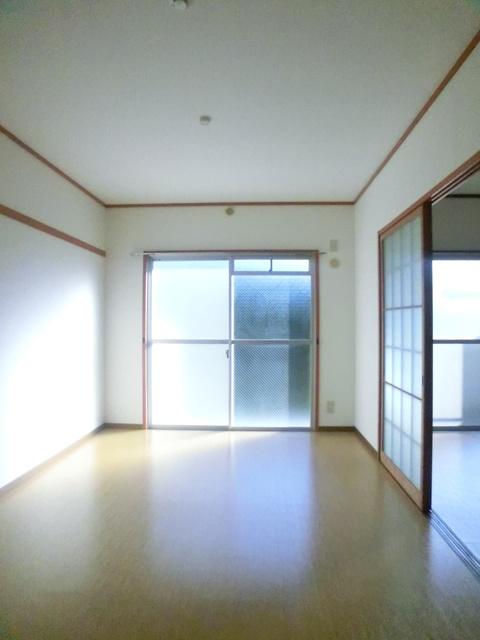 エクセル篠栗 / 107号室その他部屋・スペース