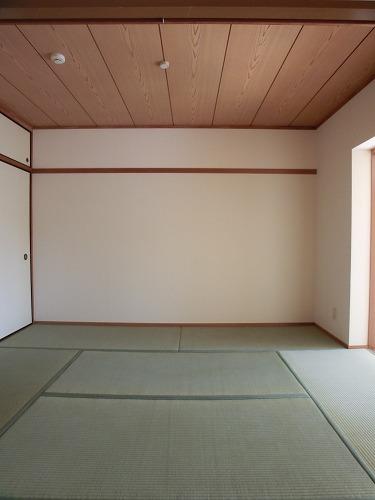 エクセル篠栗 / 302号室その他部屋・スペース