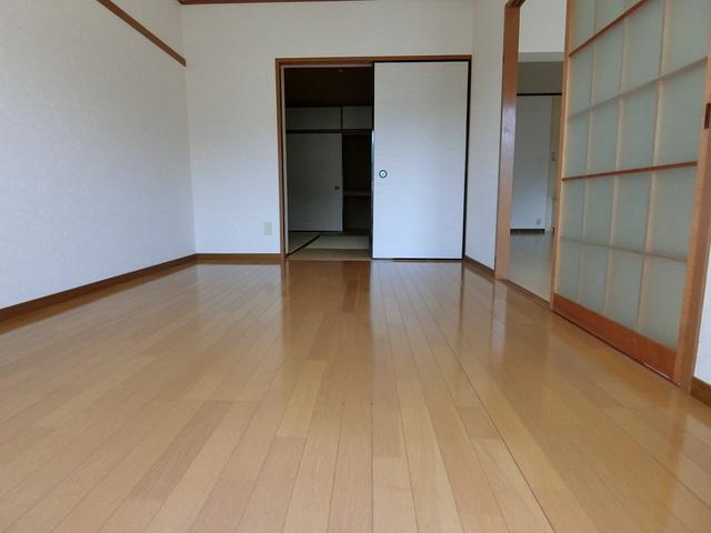エクセル篠栗 / 403号室その他部屋・スペース