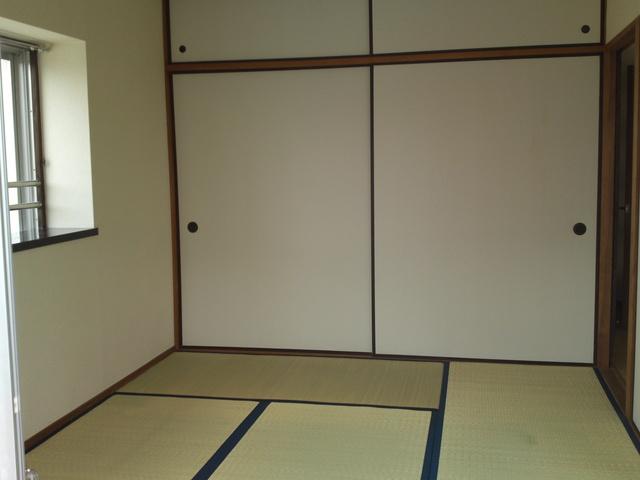 サンハイツKUDO / 301号室その他部屋・スペース