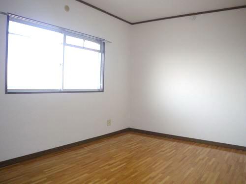 ファミール篠栗 / 405号室その他部屋・スペース