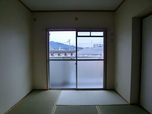 エクセルいまはせ / 303号室その他部屋・スペース