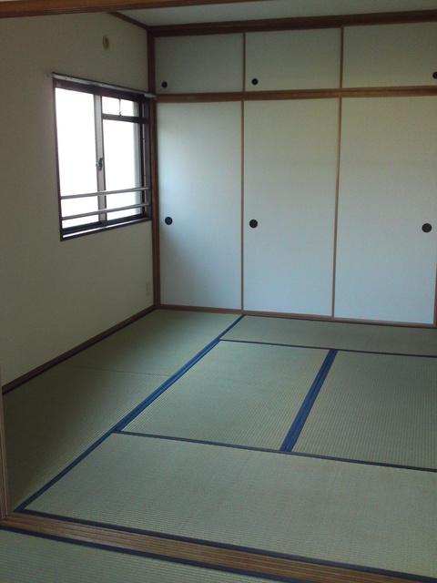 エクセル工藤 / 205号室その他部屋・スペース