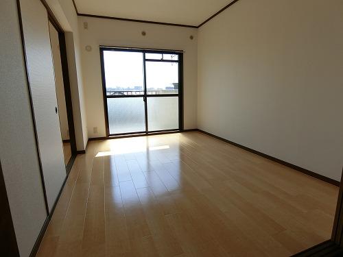 エクセル工藤 / 305号室その他部屋・スペース