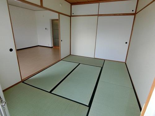 工藤ビル / 402号室その他部屋・スペース