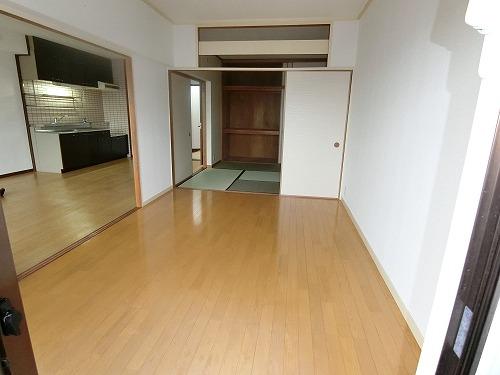 リバーサイド貝田 / 302号室その他部屋・スペース