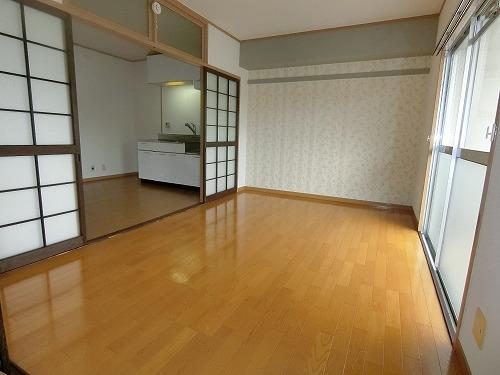 アイビーハイツ / 203号室その他部屋・スペース