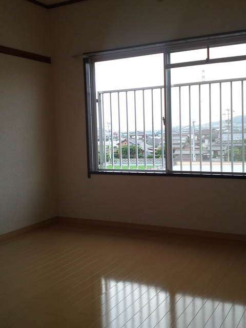 アイビーハイツ / 303号室その他部屋・スペース