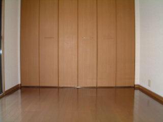 リバーサイド志免 / 101号室