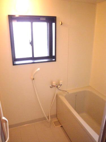 レジデンス・ウィステリア24 / 106号室和室