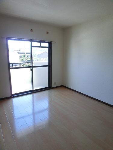 レジデンス・ウィステリア24 / 307号室その他部屋・スペース