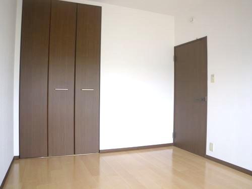 レジデンス・ウィステリア24 / 407号室その他部屋・スペース