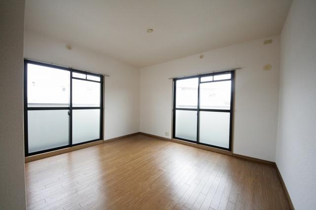 スカイヒルズ6 / 202号室その他部屋・スペース
