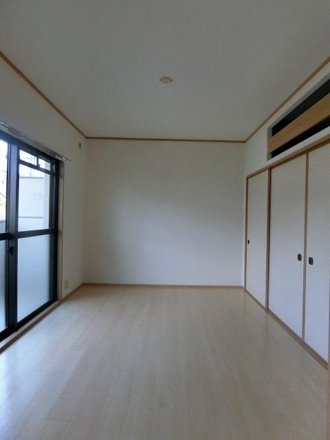 セントレージ博多 / 302号室その他部屋・スペース