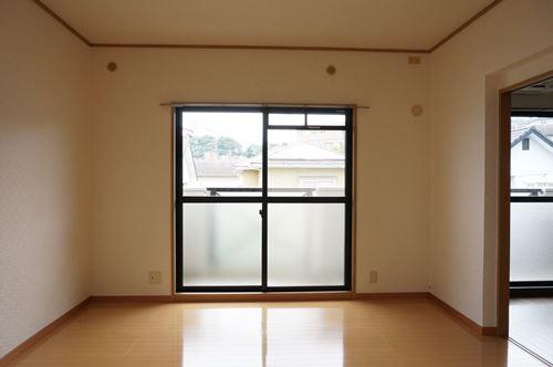セントレージ博多 / 305号室その他
