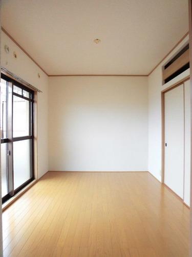博多の森南 / 203号室その他部屋・スペース