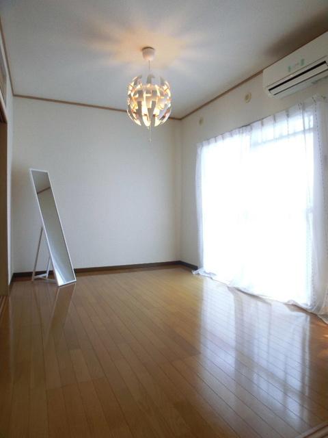 博多の森南 / 206号室その他部屋・スペース