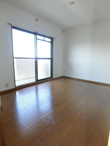 キャピタル長者原 / 303号室その他部屋・スペース