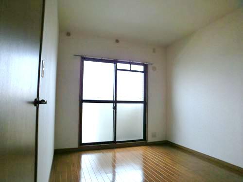 キャピタル長者原 / 405号室その他部屋・スペース