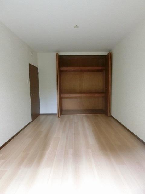 サンヒルズ竹田 / 102号室その他部屋・スペース