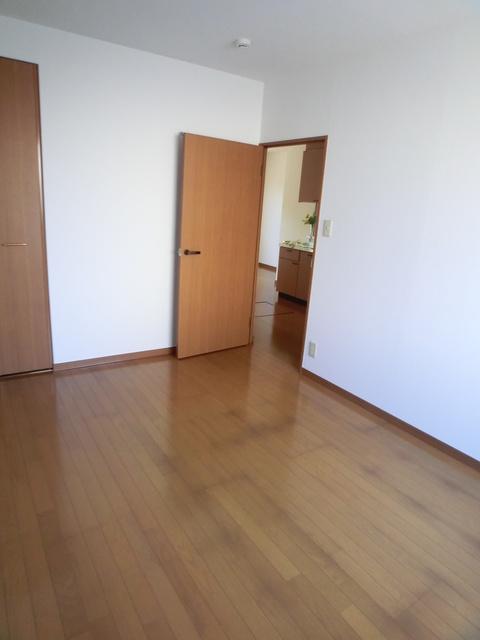 メロディハイツ戸原 / B-103号室その他部屋・スペース