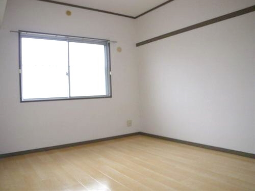 エステート篠栗 / 402号室その他部屋・スペース
