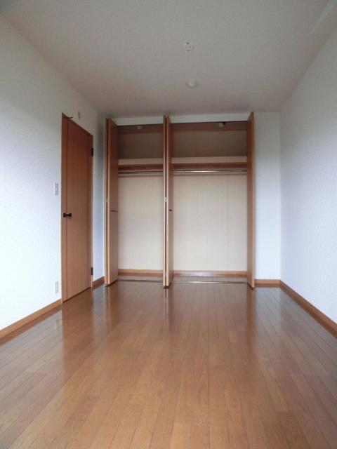ピオーネテラス空港南 / 203号室その他部屋・スペース