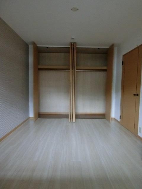ファミーユ博多の森 / 103号室その他部屋・スペース