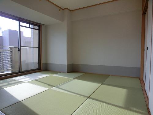 ジュノーパレス / 402号室その他