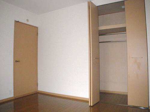 シングレート・ヒルズ / 102号室その他部屋・スペース
