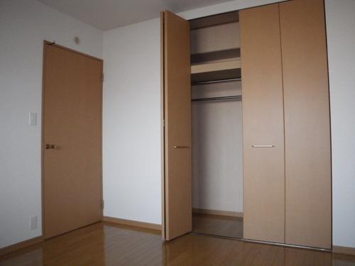 チュリス空港東 / 203号室その他部屋・スペース