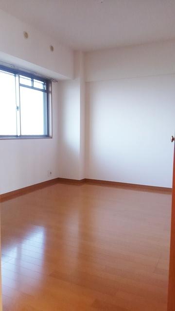 ネオパレス長者原Ⅱ / 306号室その他部屋・スペース