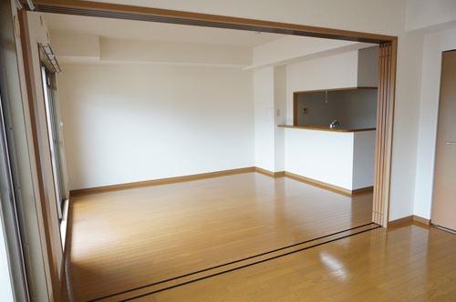 ボヌール・ヴィー篠栗 / 202号室その他部屋・スペース