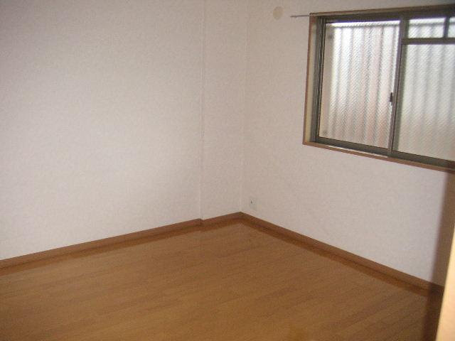 アルバ空港東 / 202号室その他部屋・スペース