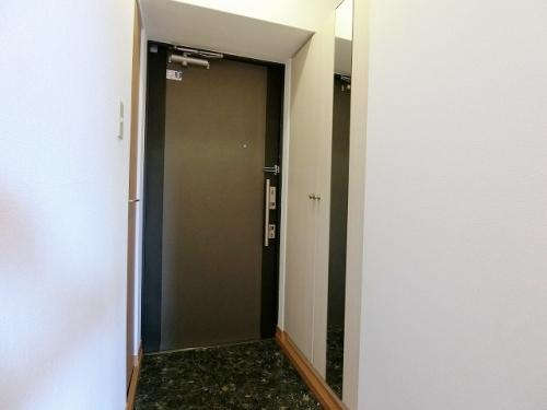 サン・ビオ空港通り(ペット可) / 402号室その他部屋・スペース