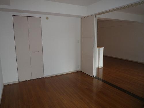 ヴァン.クリーフ Seri(ペット可) / 202号室その他部屋・スペース