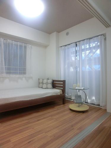 レヴェール・メゾン / 706号室その他部屋・スペース