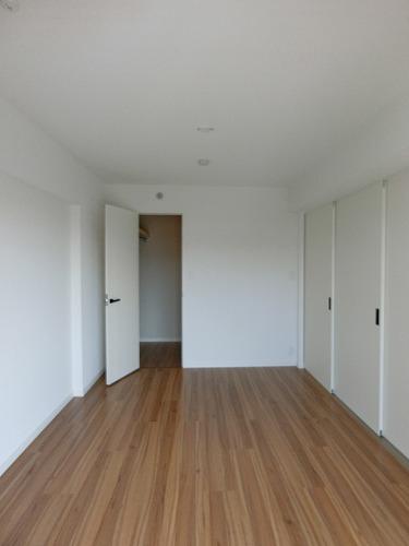 プレア博多の森Ⅱ / 102号室その他部屋・スペース
