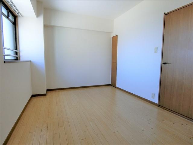 エステートYMⅡ / 402号室その他部屋・スペース