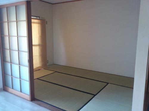 筑紫ビル / 105号室その他部屋・スペース