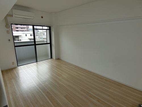 Amenity丸善 / 302号室その他部屋・スペース