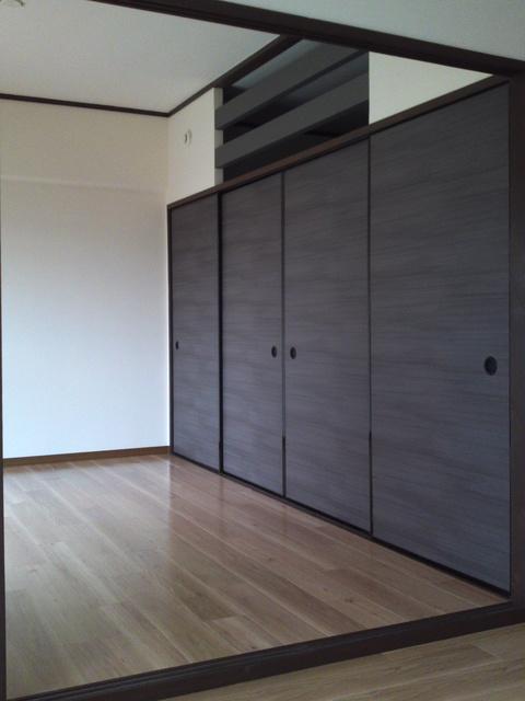 エクセレント田口 / 103号室その他