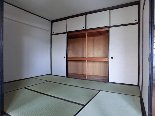 エクセレント田口 / 403号室その他部屋・スペース
